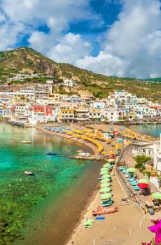 Ischia Junior Village Vacanze